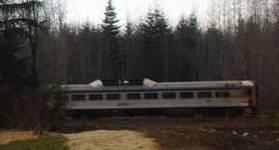 train BAEA-106-093 24 Feb 2009 B.jpg