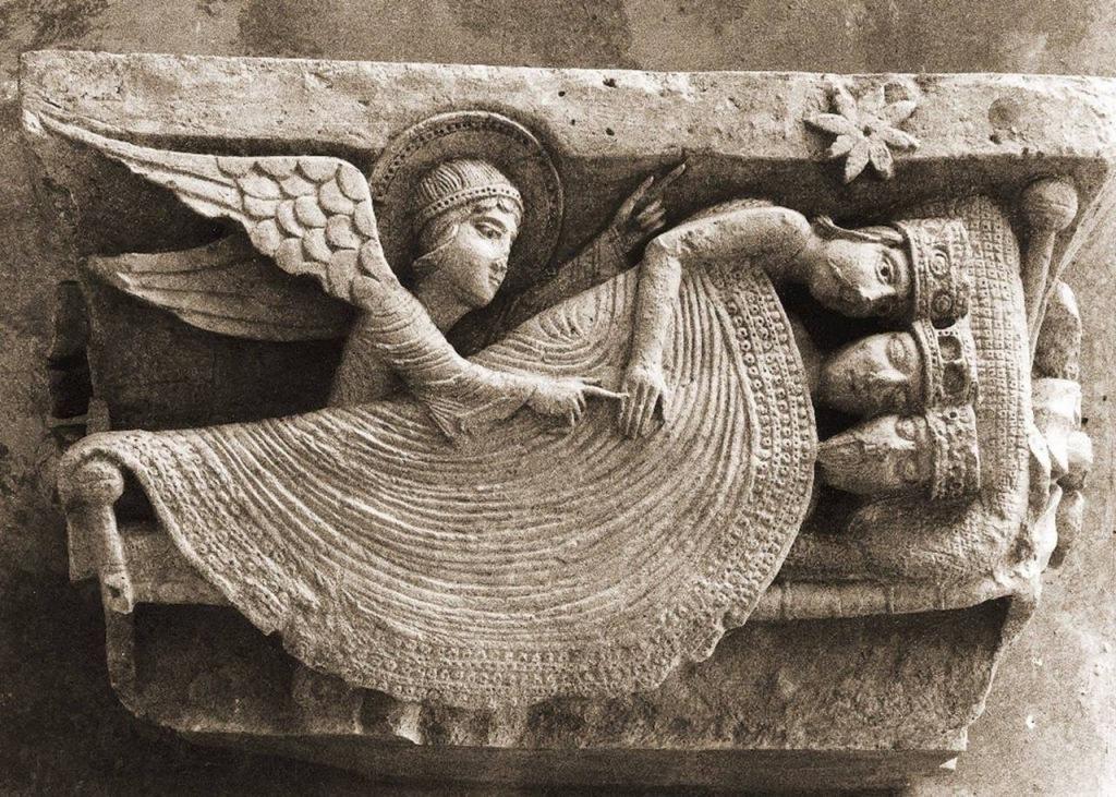 angel and sleepers.jpeg