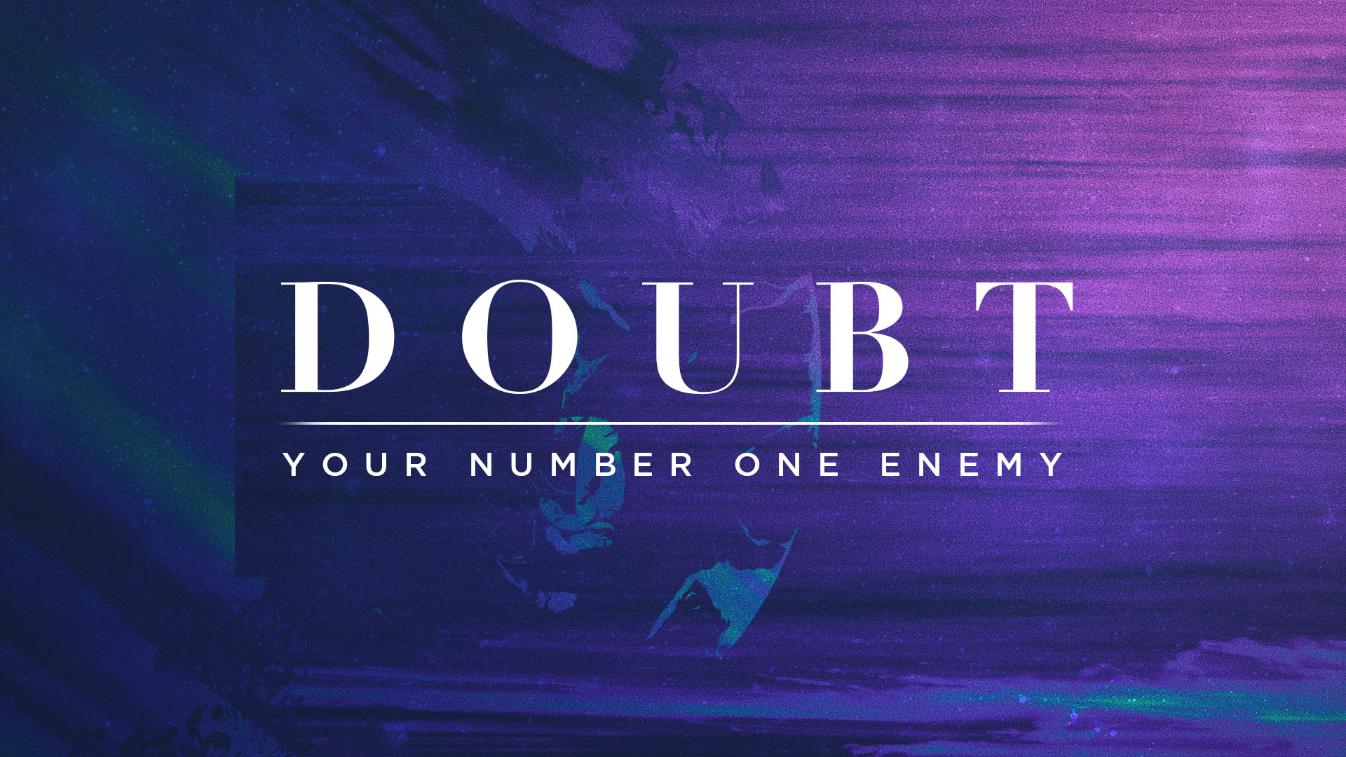 Doubt Enemy Graphic 2.jpg