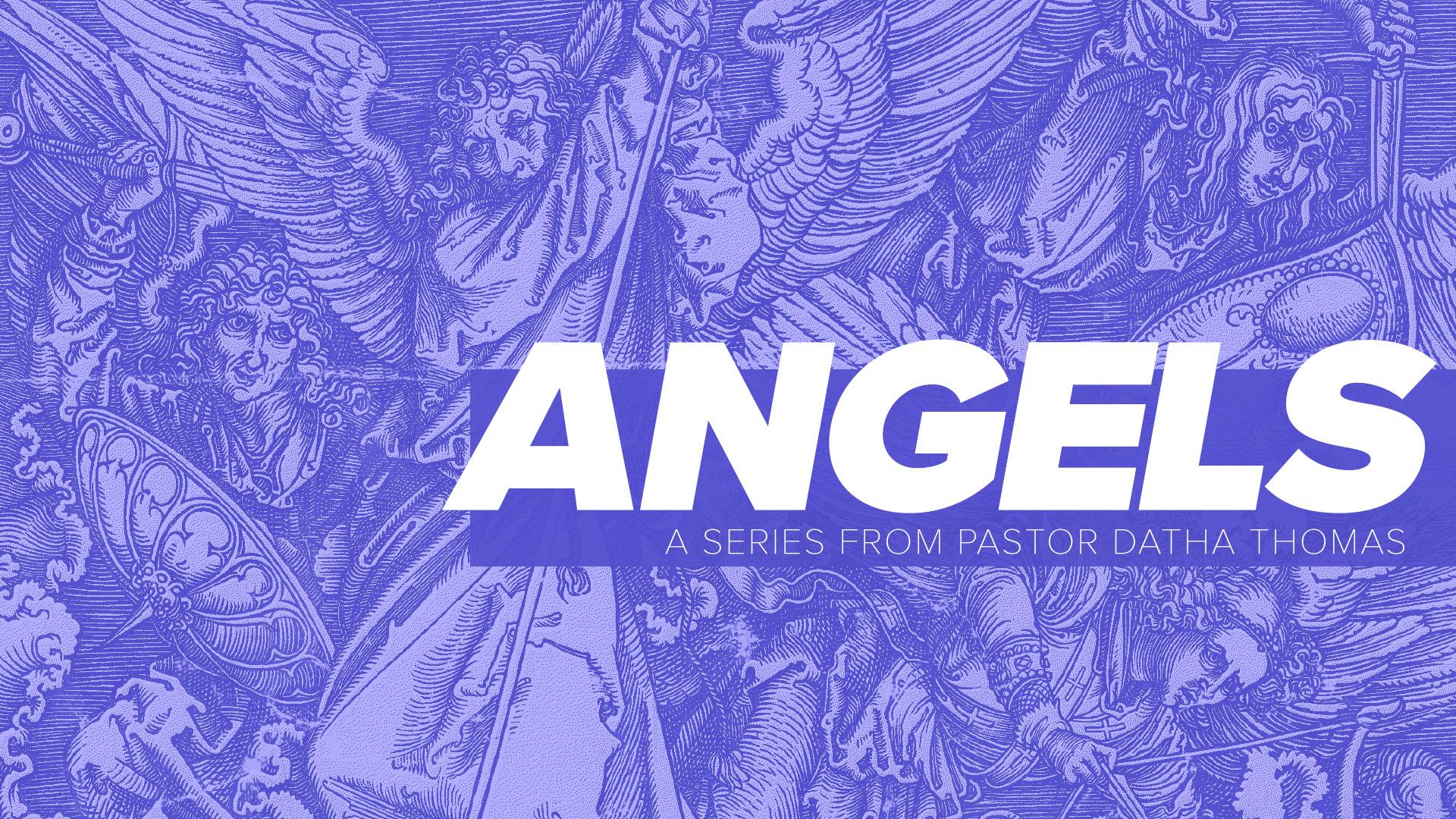 Angels-Sermon Graphic copy.jpg