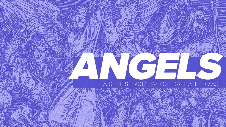 Angels-Sermon+Graphic+copy.jpg