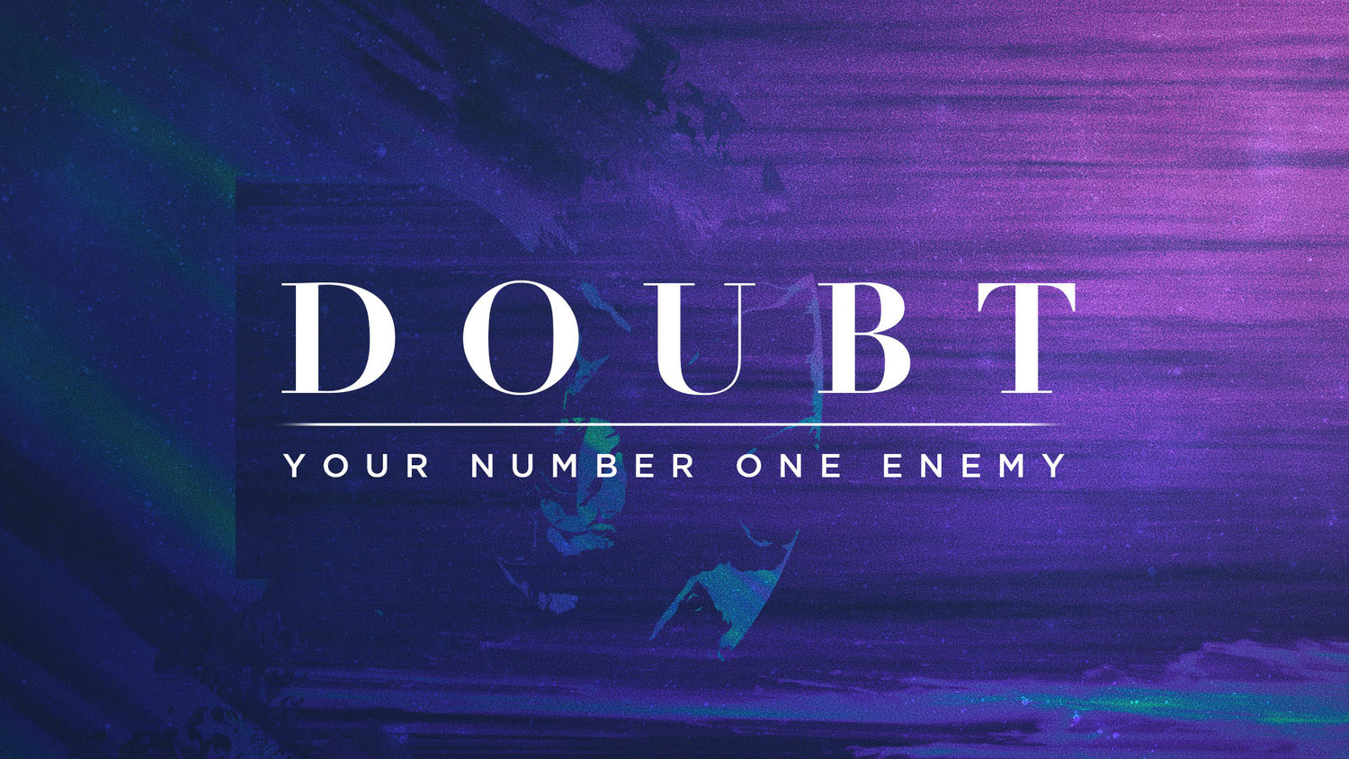 Doubt+Enemy+Graphic+2.jpg