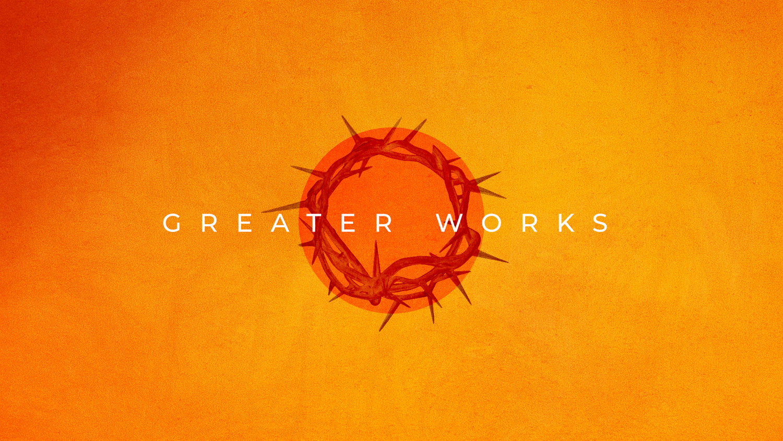 greaterworks.jpg