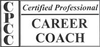 CPCC logo-jpg-PARWCC.jpg