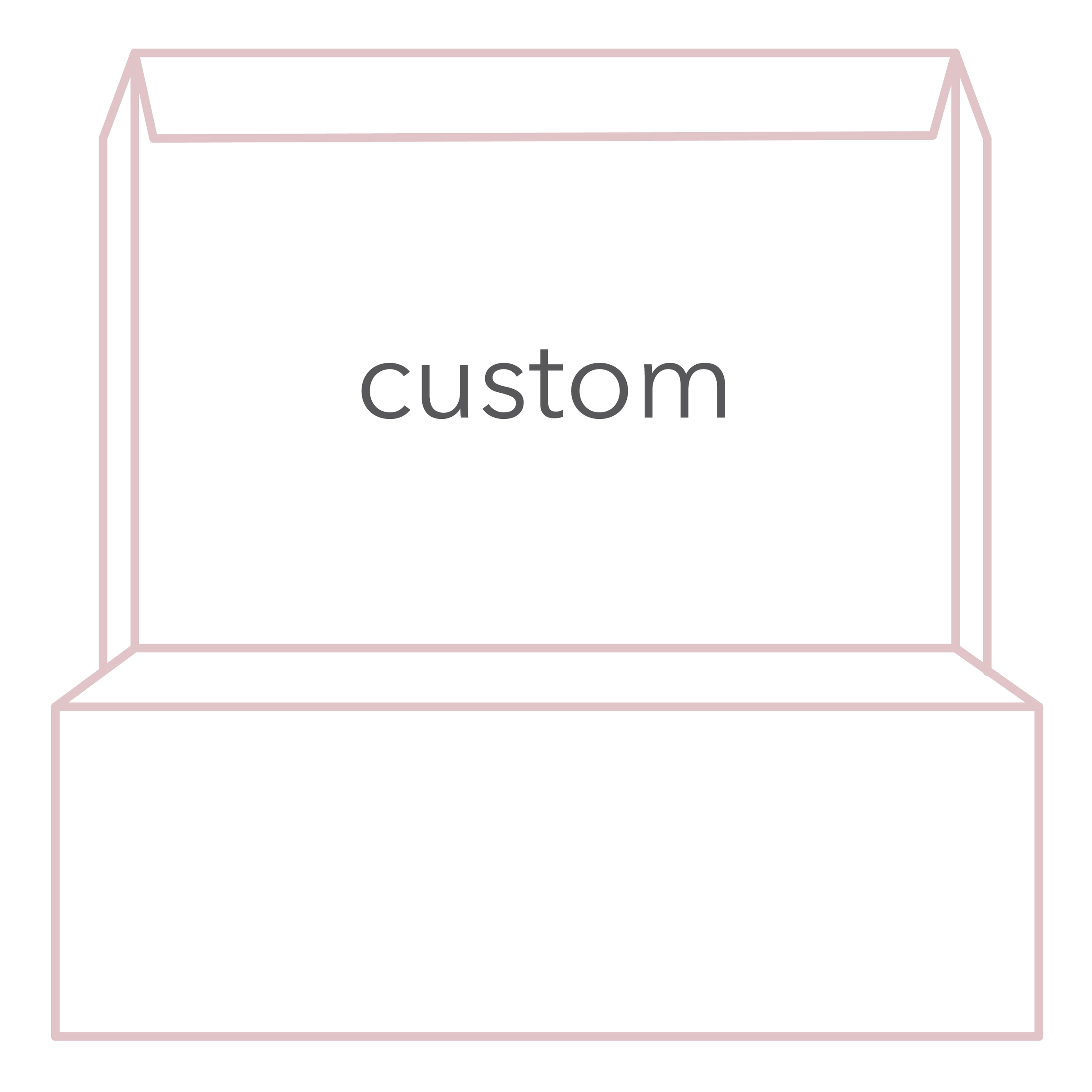 customButton.png