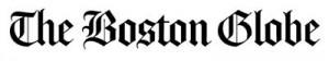 BostonGlobeLogo-300x56.jpg