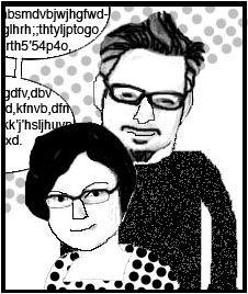 Steve & Marie Comic_preview.jpg