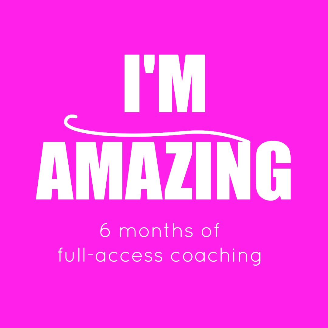 coaching package - 6 months.jpg