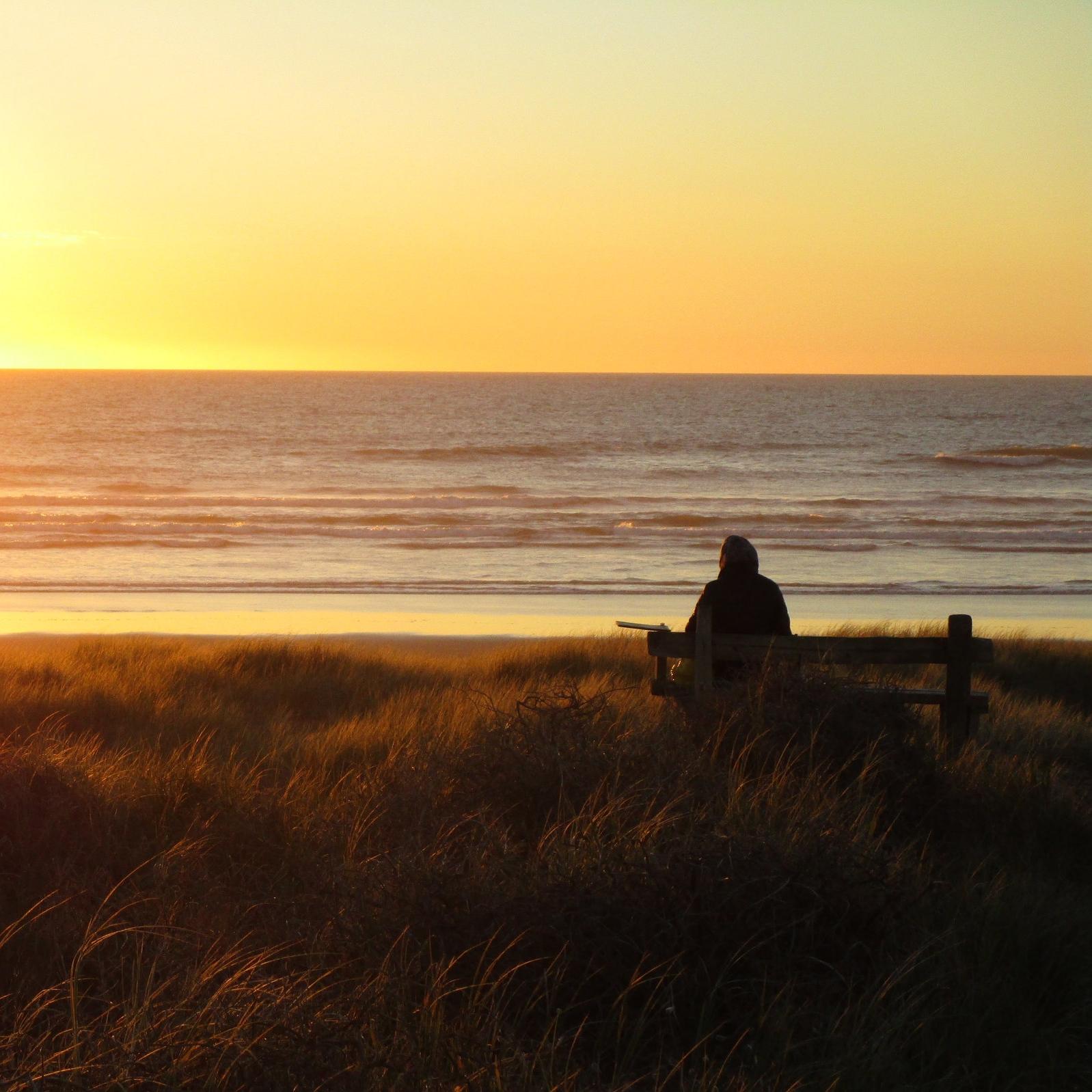 Lora's NZ photos 449.JPG