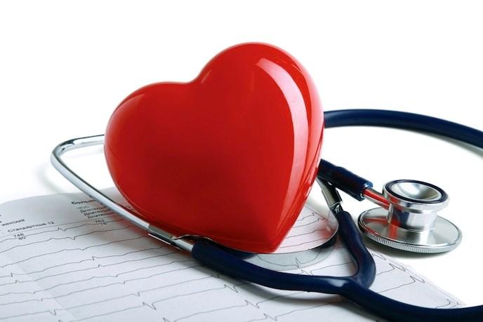 heartf279e583-a70c-4c34-8dcf-e1e3206936d4.jpg