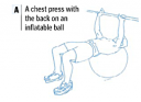 physioball-bench.thumbnail.png