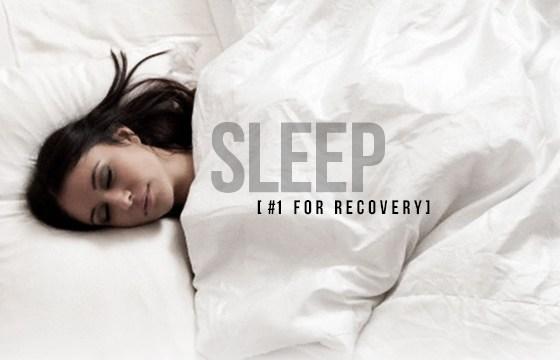sleep-recovery.jpg