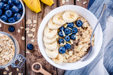 is-oatmeal-healthy-1528988919.jpg