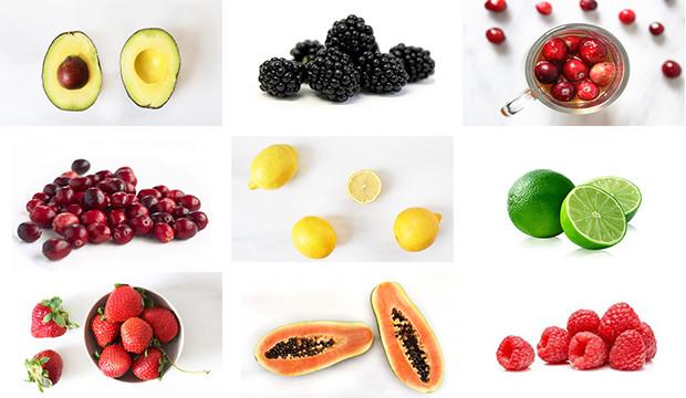 fruits-low-in-sugar1-620x360.jpg