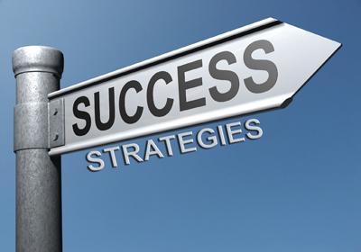 Success-Strategies.jpg