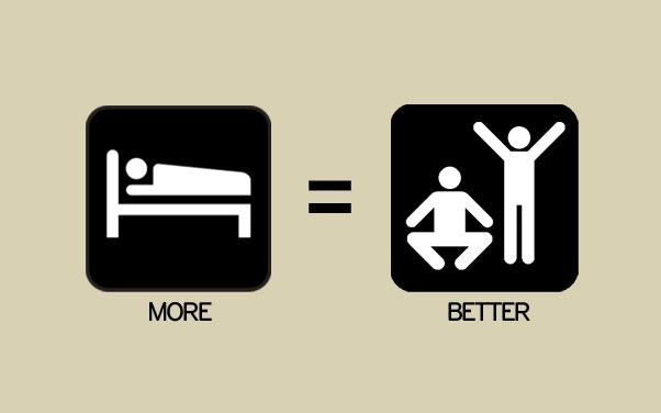 sleep-more-perform-better-2.jpg