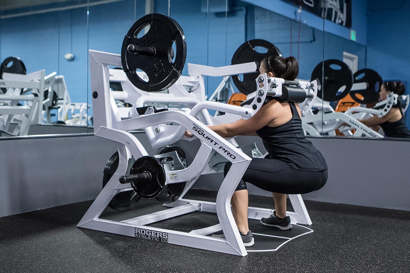 410605_power_squat_pro_022.jpg