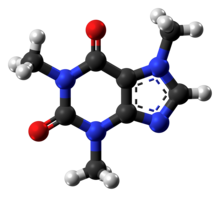 220px-Caffeine_molecule_ball_from_xtal_(1).png