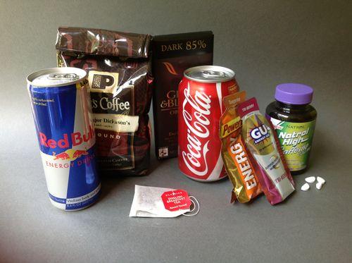 500px-Caffeine.jpg