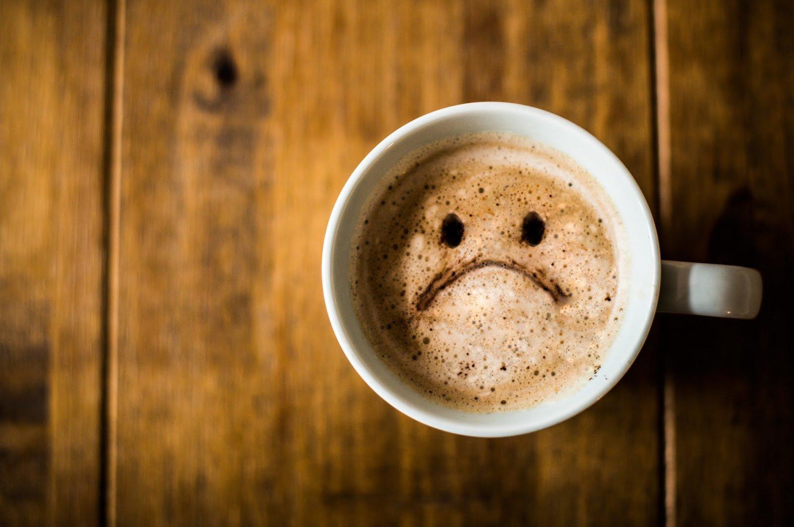 Does_caffeine_affect_IBS_symptoms.original.jpg