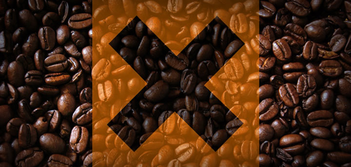 harmful-caffeine-effects.jpg