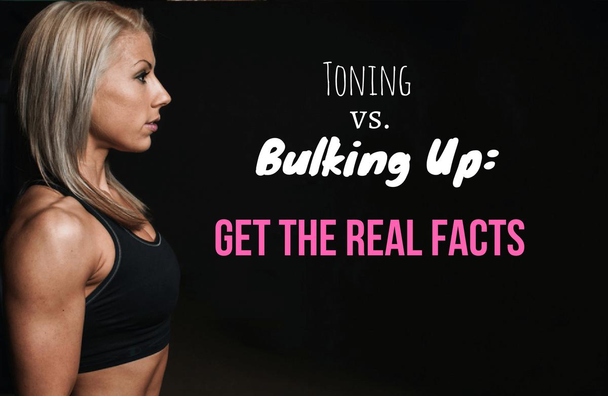 toning_vs_bulking (1).png