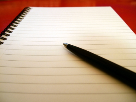 notebook-and-pen.jpg
