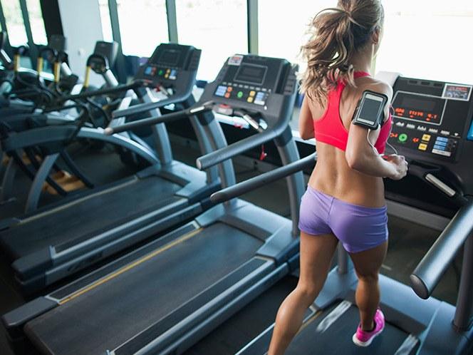 intense-10min-treadmill-workout-feat.jpg