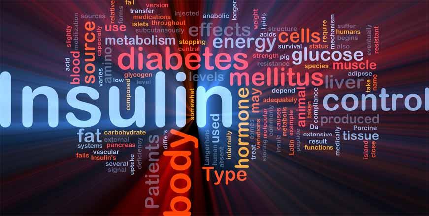 insulin-reistance-info.jpg