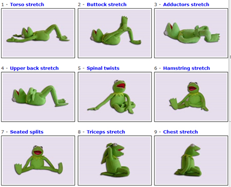 kermit-stretches.jpg