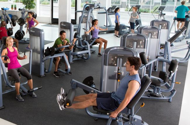 circuit-training-machines.jpg