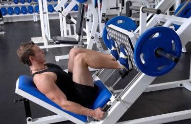 gym_weights_man.jpg