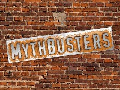 mythbusters1.jpg