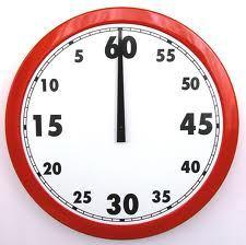 hour-clock.jpg