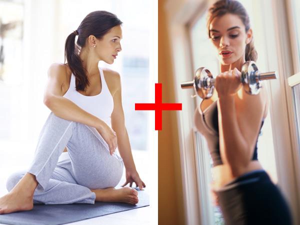 combine_yoga__weight_train.jpg