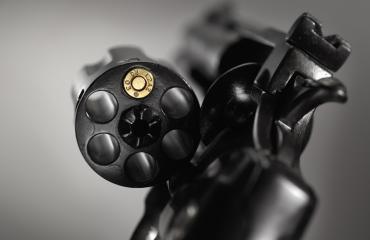 saupload_russian-roulette-image.jpg
