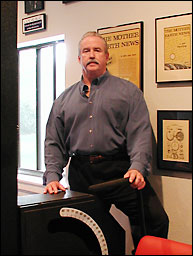 jim-flanagan-image-in-gym-2.jpg