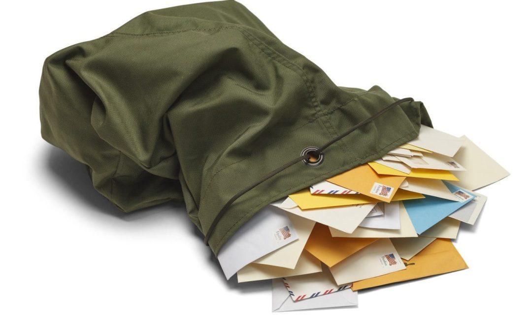 mailbag-e1471236903257.jpg