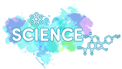 science-logo-final_alt7.png