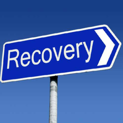 recovery1_635876958197428702.png
