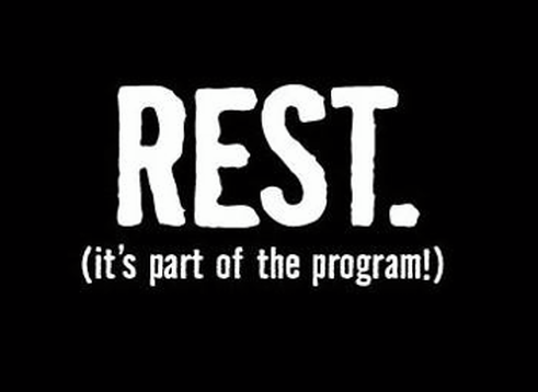 rest-its-part-of-the-program.png