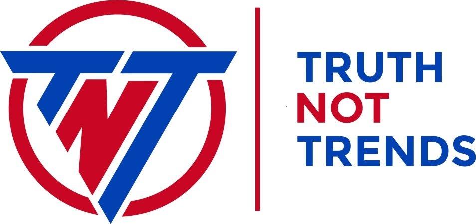 TNT_Logo[1][1].jpg