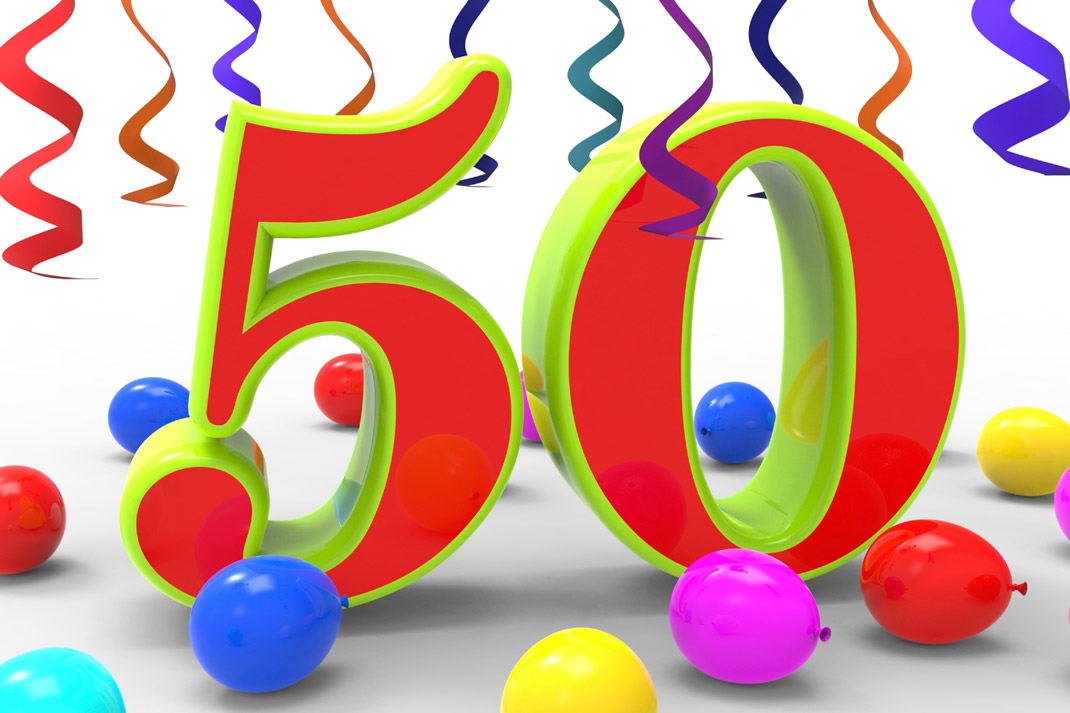 50th-Celebration.jpg