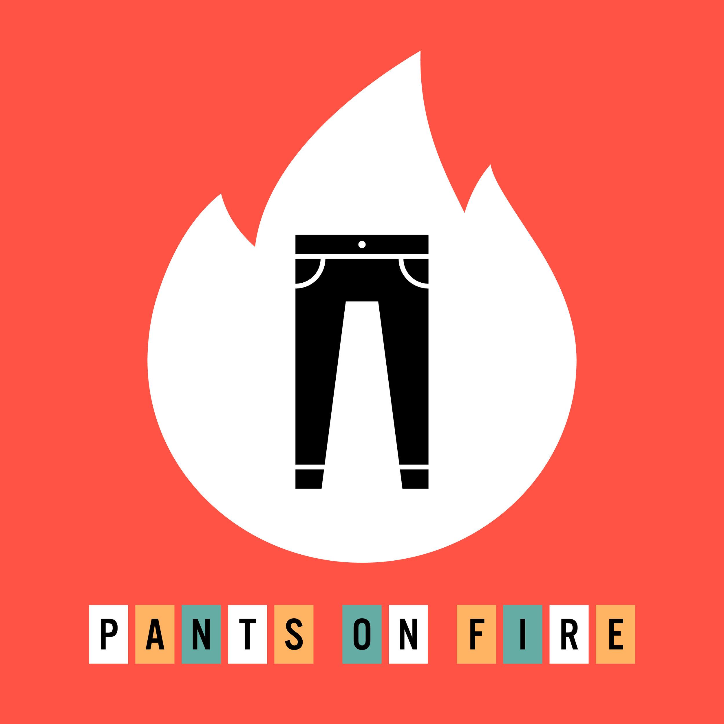 pantsonfire_logo.jpg