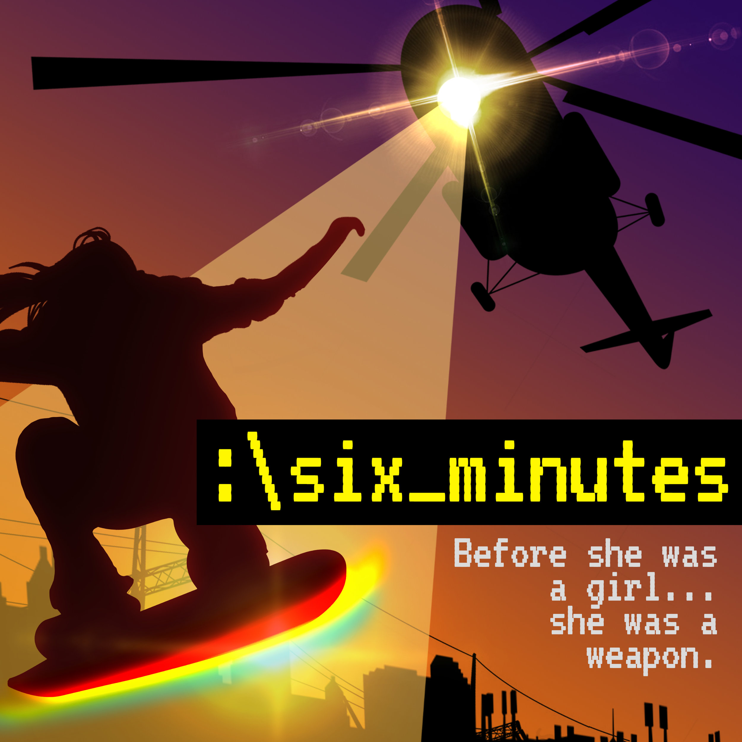 sixminutes-new-3000x3000-2.jpg