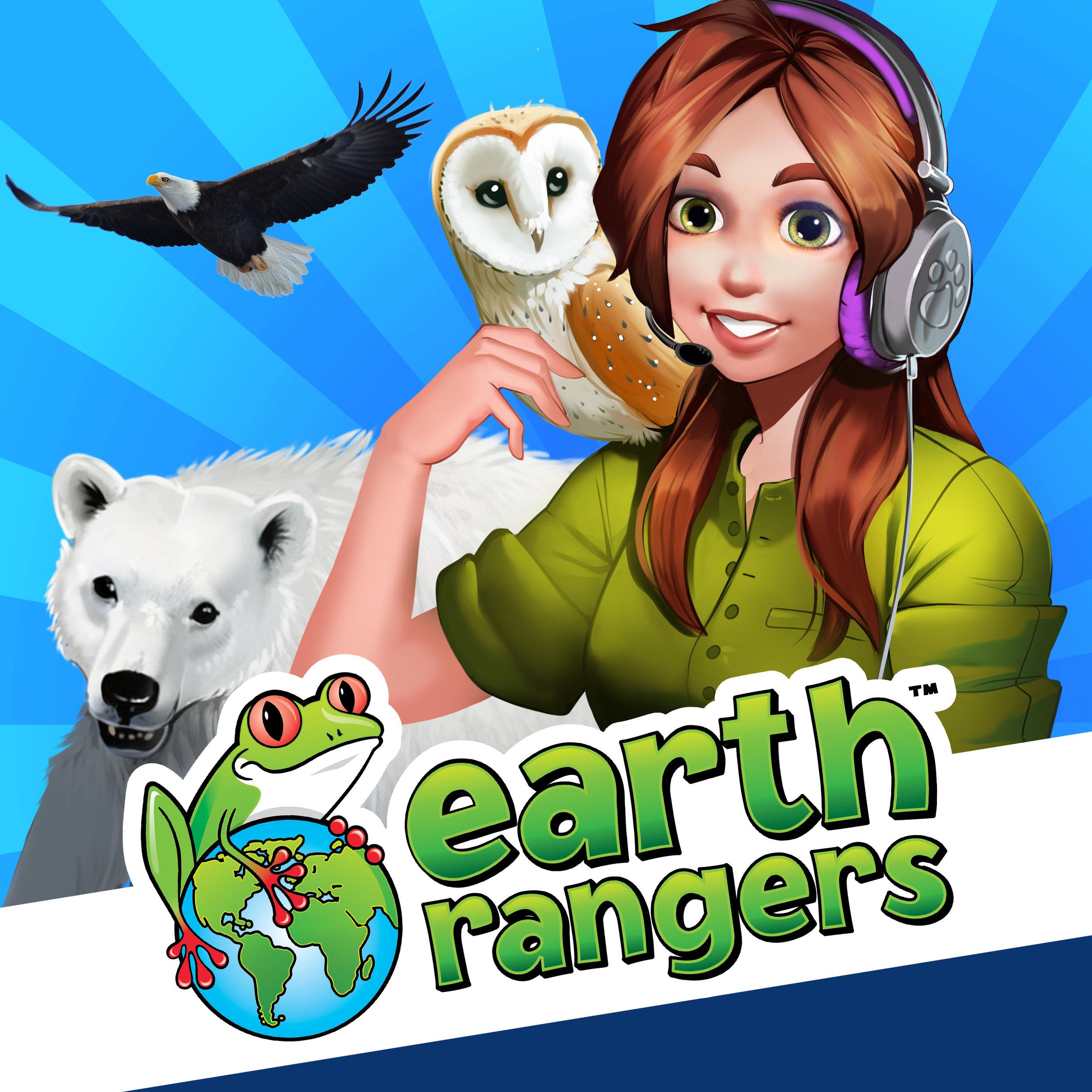 Earthrangers season 2 logo 3000px.jpg