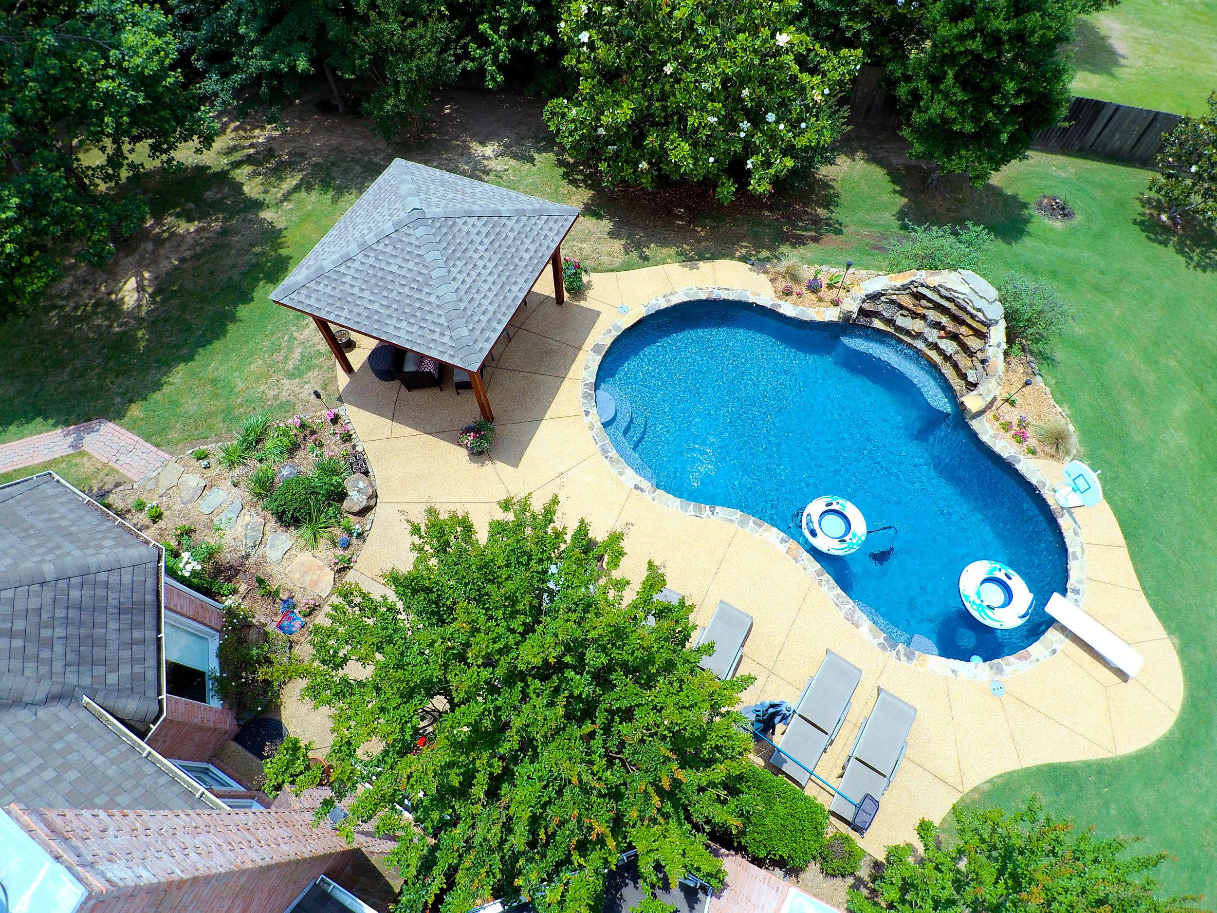 residence house#1 edited 1.jpg