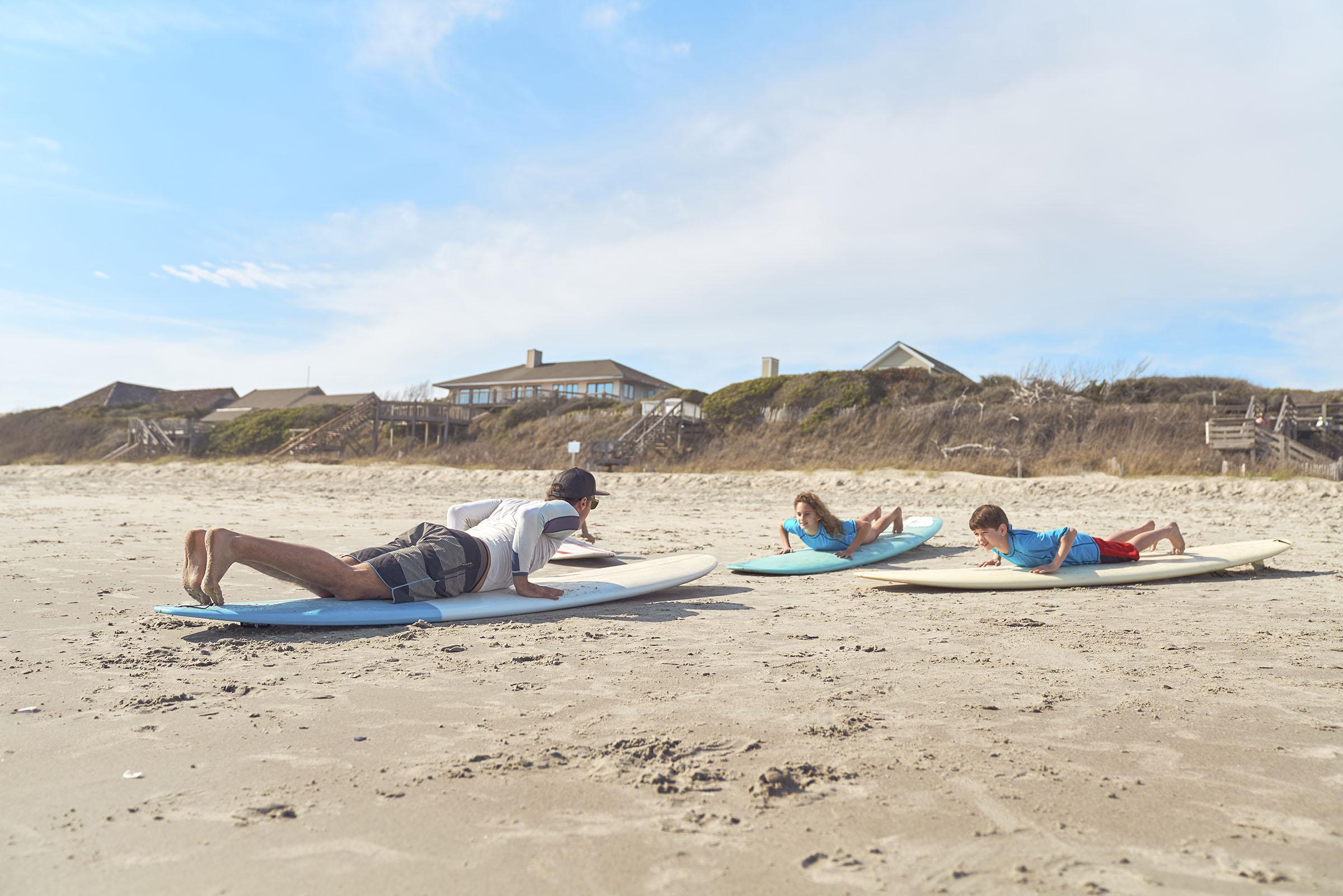 2April18 Surf Shoot_21.jpg