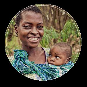 circle_malawi-mom-300x300.png