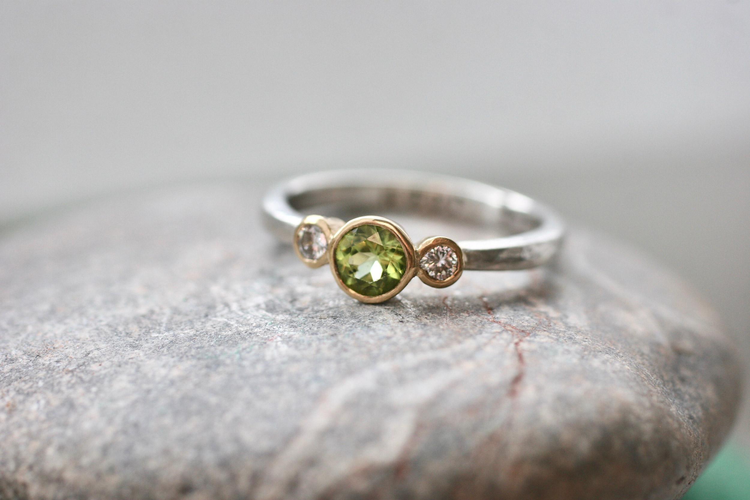 glasswing-jewellery-17.jpg